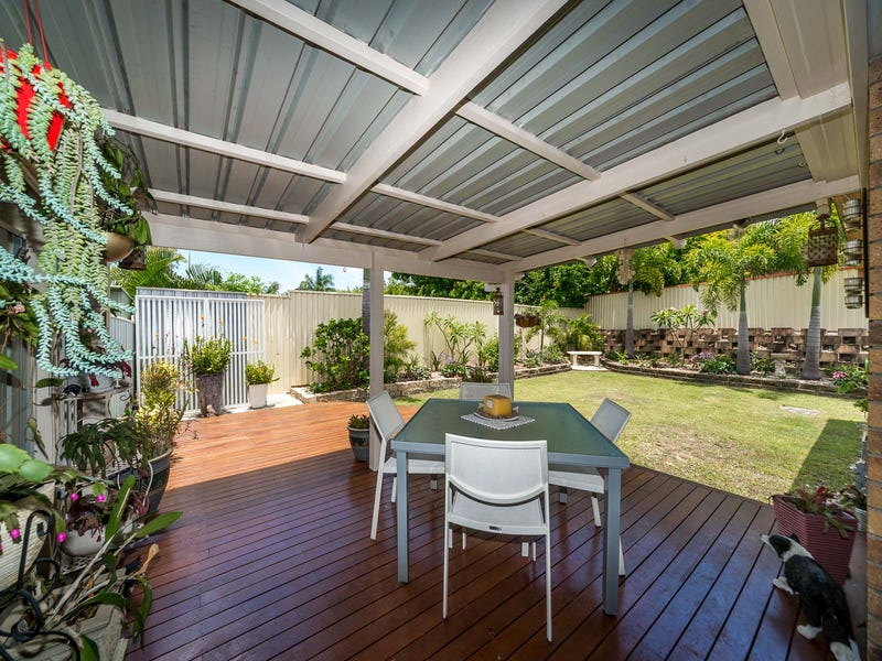 1/6 Illusion Court, Oxenford, Qld 4210