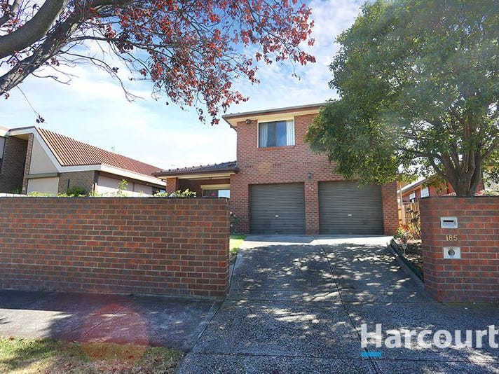 185 Darebin Drive, Lalor, Vic 3075