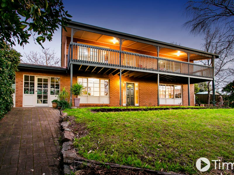 6 Redbank Close, Happy Valley, SA 5159
