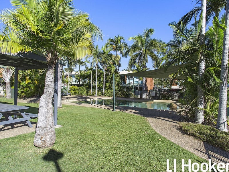 Unit 38/366 Rockonia Road, Koongal, Qld 4701