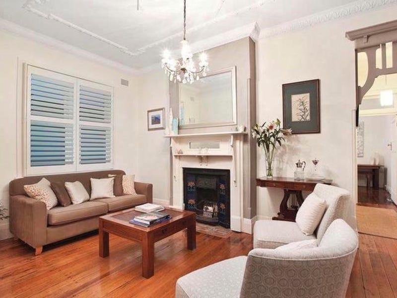 73 Northcote Street, Naremburn, NSW 2065
