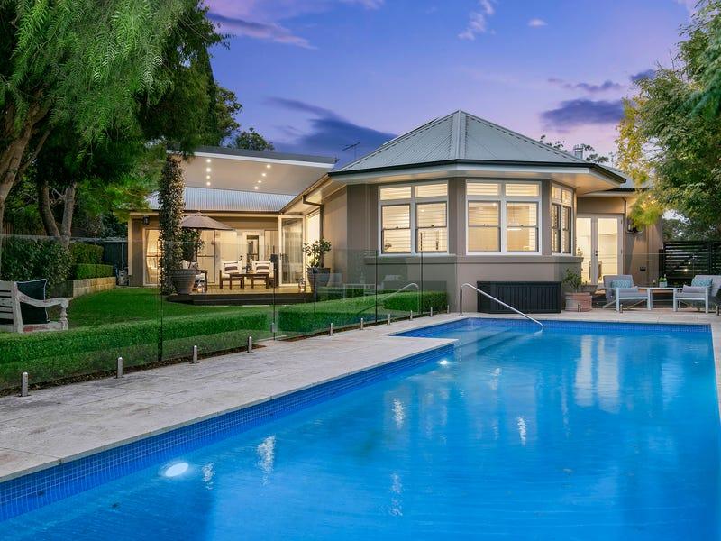 35 Flaumont Avenue, Riverview, NSW 2066