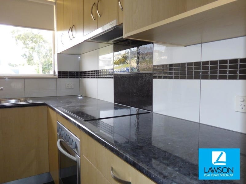 5/44 Lincoln Highway, Port Lincoln