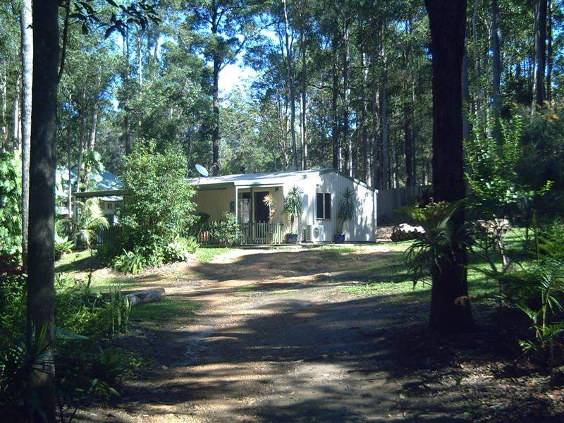 Address available on request, Doonan, Qld 4562