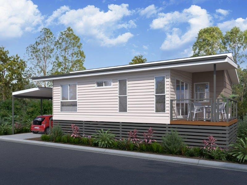 43/32-40 Shoalhaven Heads Road, Shoalhaven Heads, NSW 2535
