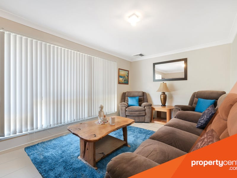 15/160 Maxwell Street, South Penrith, NSW 2750