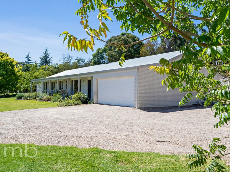 7 The Overflow, Clifton Grove, NSW 2800