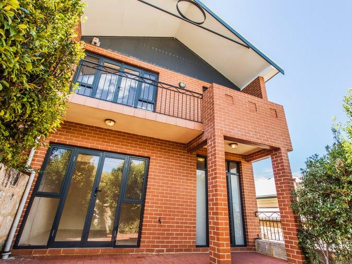 108c South Street, Fremantle, WA 6160