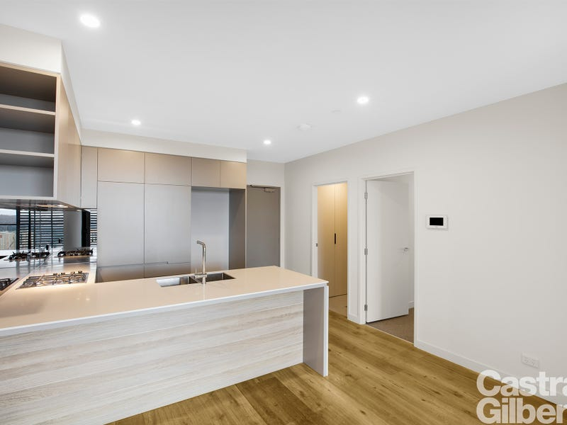 306/9 Red Hill Terrace, Doncaster East, Vic 3109