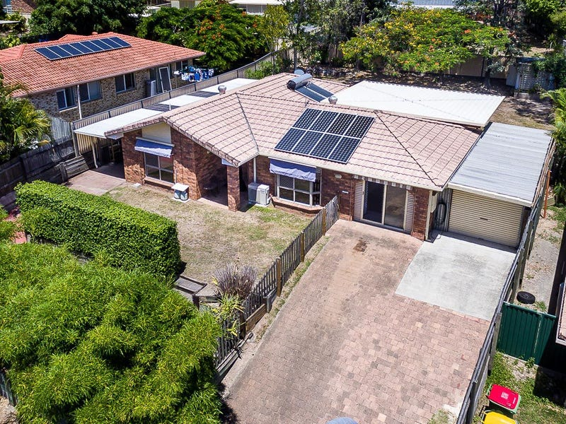 260 Discovery Drive, Helensvale, Qld 4212