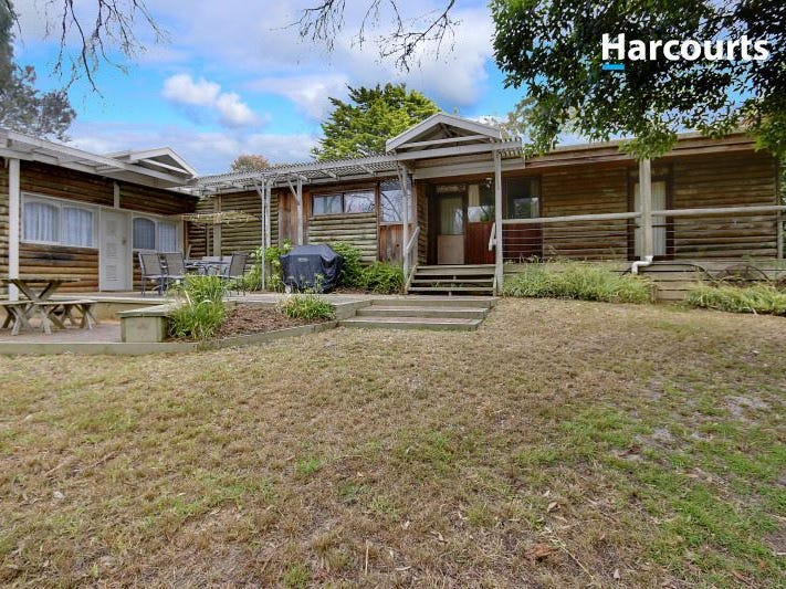 35 Kennedy Road, Somers, Vic 3927