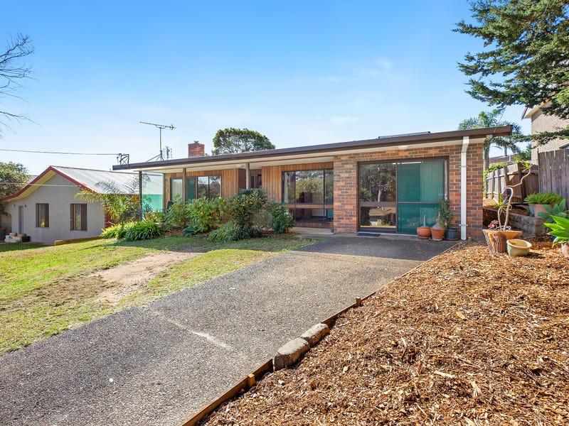 32 Goolara Avenue, Dalmeny, NSW 2546