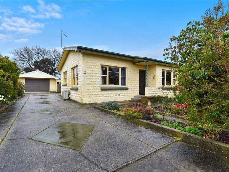 1 Drummond Crescent, Perth, Tas 7300