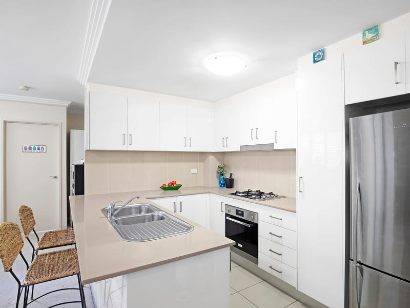 29/1260 Pittwater Road, Narrabeen, NSW 2101