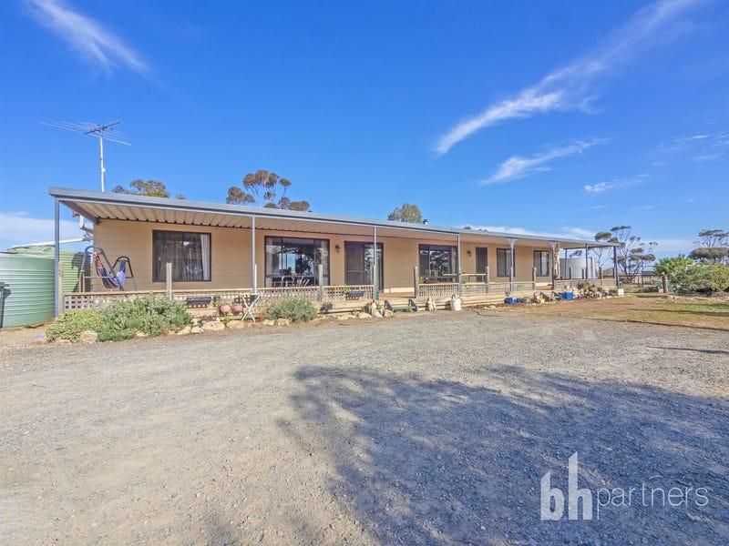 34 Ridley Road, Mannum, SA 5238
