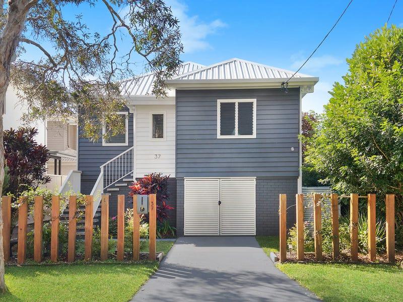 37 Crane Street, Ballina, NSW 2478