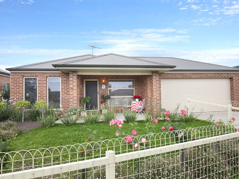 20 Viogner Place, Waurn Ponds, Vic 3216