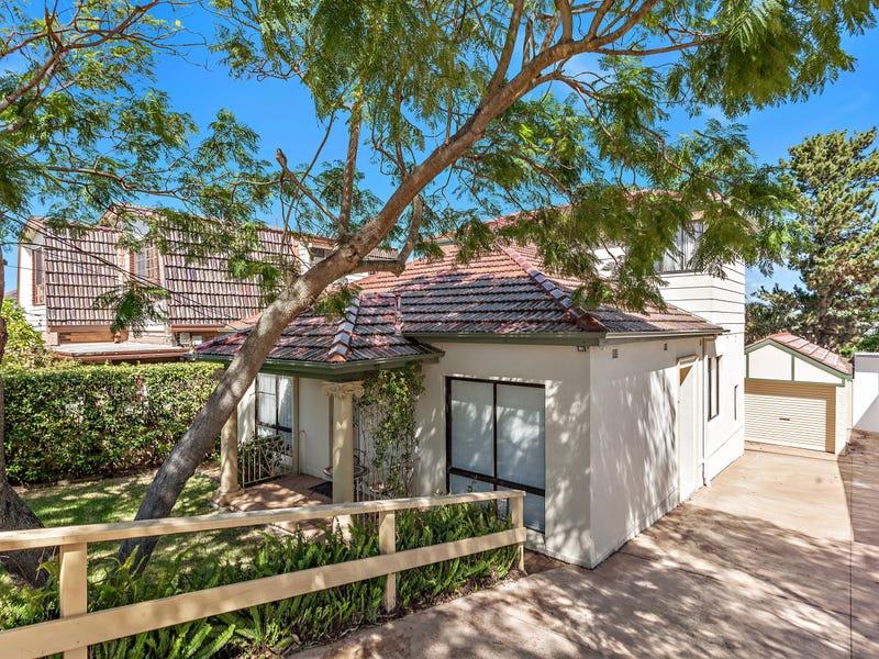 63 George Street, South Hurstville, NSW 2221