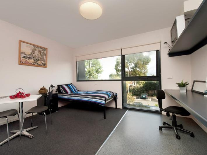 25/234 Warrigal Rd, Camberwell, Vic 3124