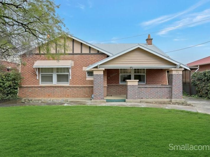 64 Richmond Road, Westbourne Park, SA 5041