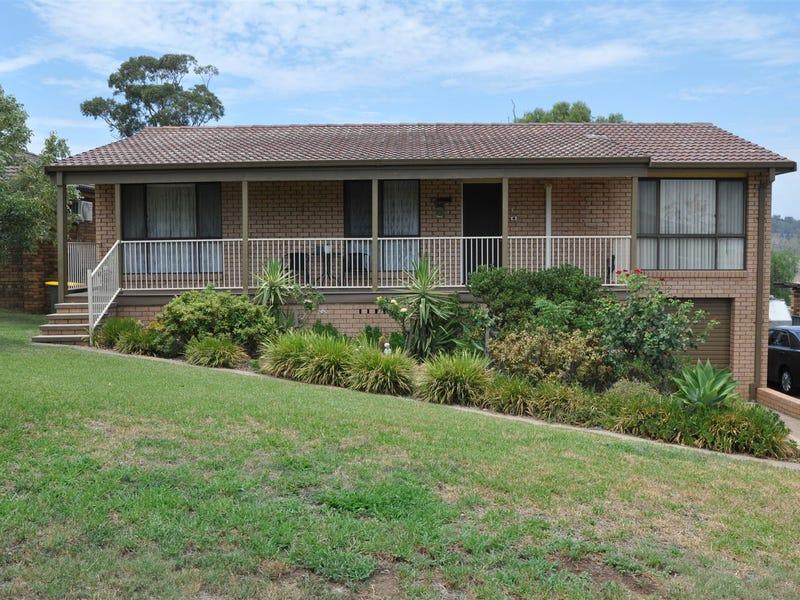 111 St Andrews St, Aberdeen, NSW 2336