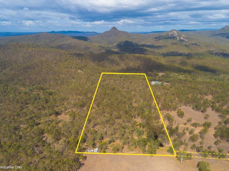 200B Mount Flinders Road, Peak Crossing, Qld 4306