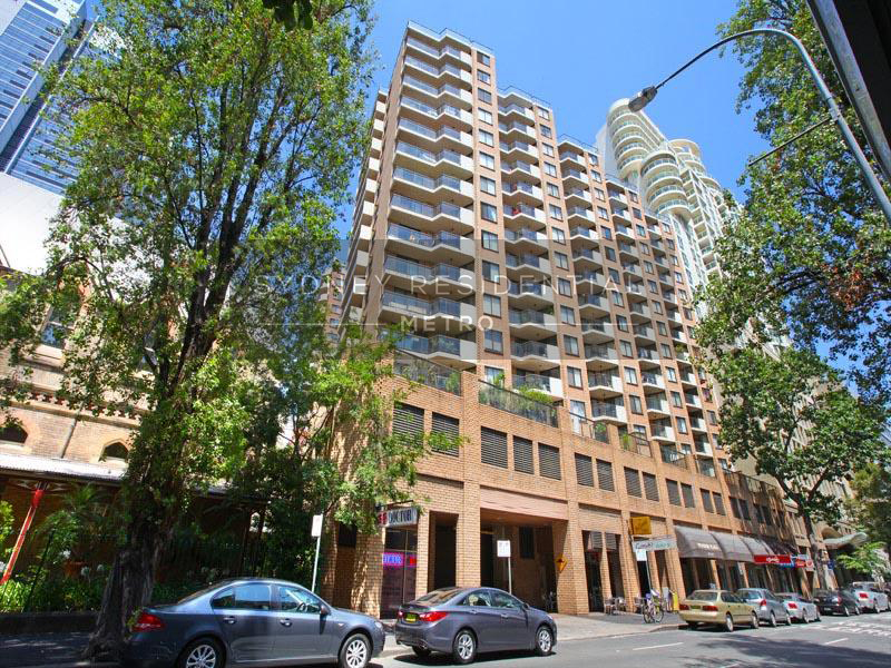 Apartments & units for Rent in Sydney, NSW 2000 ...