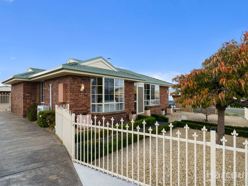 15 Cleary Place, Brighton, Tas 7030