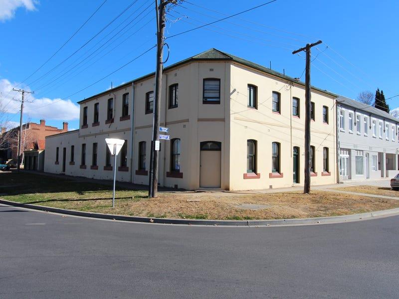 2 Keppel Street, Bathurst, NSW 2795