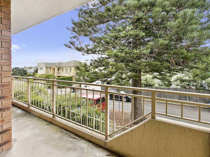 30/1039 Pittwater Road, Collaroy, NSW 2097