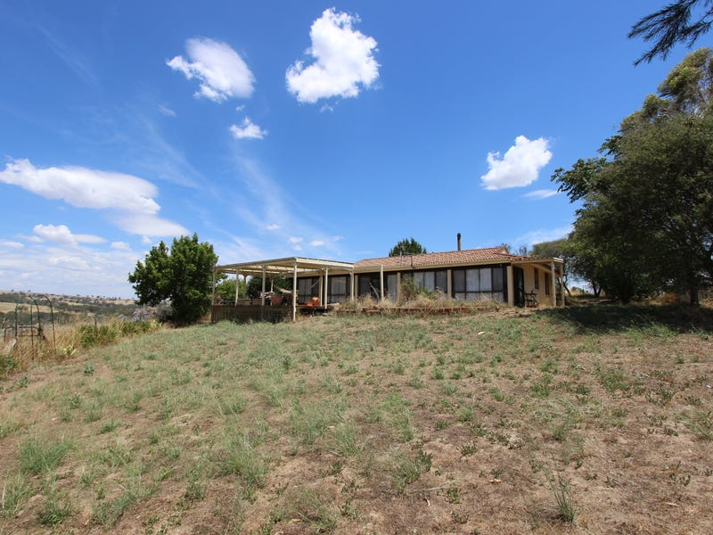 1459 Mid Western Highway, Bathurst, NSW 2795