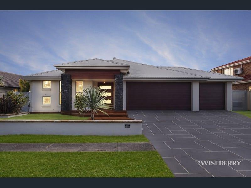 48 Highberry Street, Woongarrah, NSW 2259