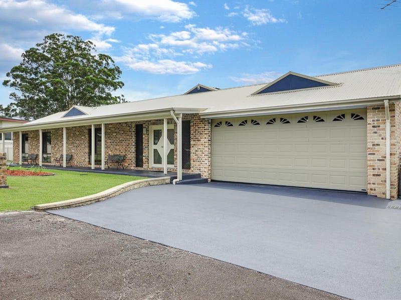 7 Booloombayt Street, Bulahdelah, NSW 2423