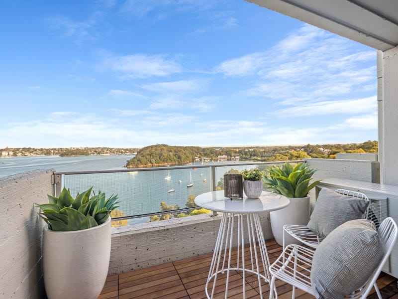 70/90 Blues Point Road, McMahons Point, NSW 2060