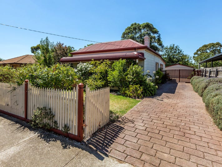 32 O'neills Road, Melton, Vic 3337