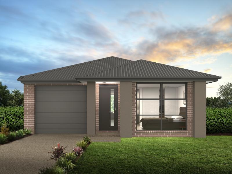 109 Proposed Road, Austral