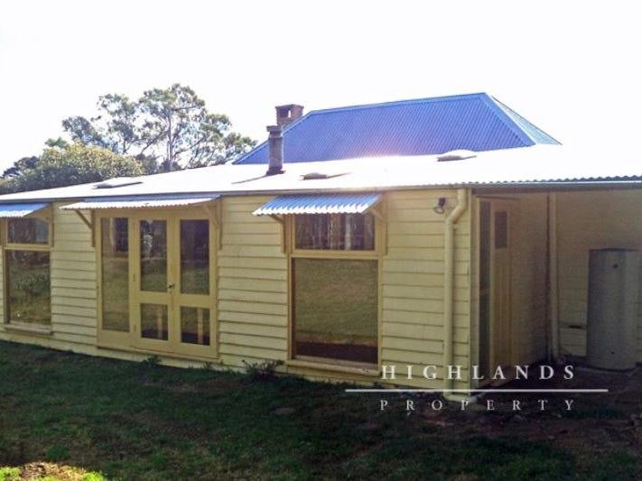 2285 Jamberoo Mountain Road, Robertson, NSW 2577