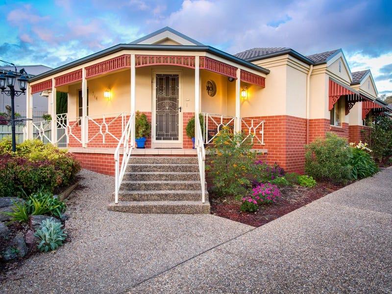 1/744 Jones Street, Albury, NSW 2640