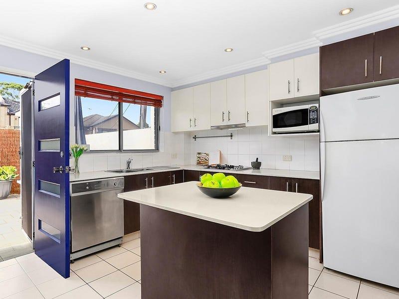 14/82 Victoria Avenue, Mortdale, NSW 2223