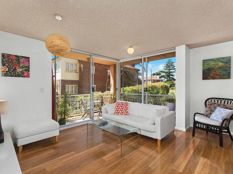 3/6 Smith Street, Wollongong, NSW 2500