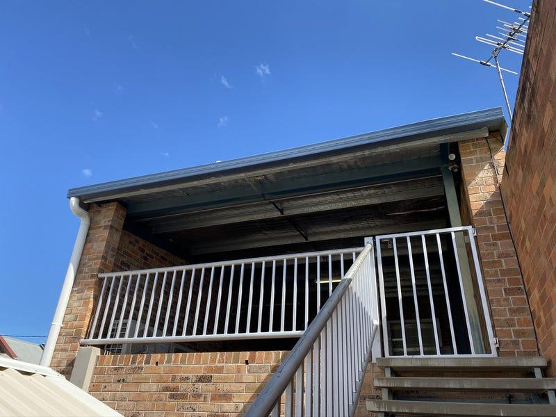 Upstairs/238 Conadilly Street, Gunnedah, NSW 2380