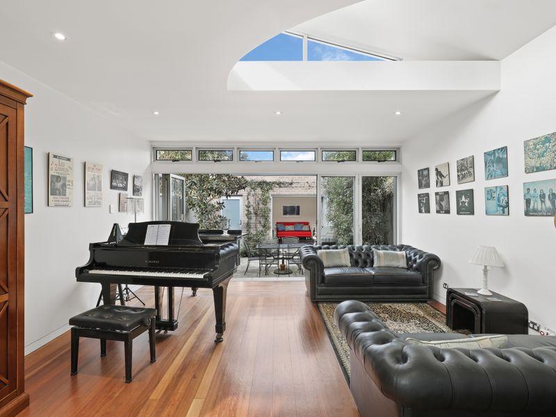 86 Darley Street, Newtown, NSW 2042
