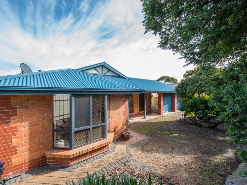 9 Melrose Court, Happy Valley, SA 5159