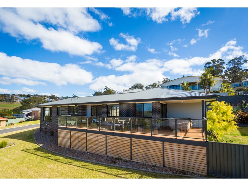 24 The Peninsula, Tura Beach, NSW 2548