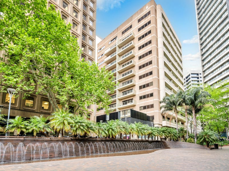 105/39 Grenfell Street, Adelaide, SA 5000