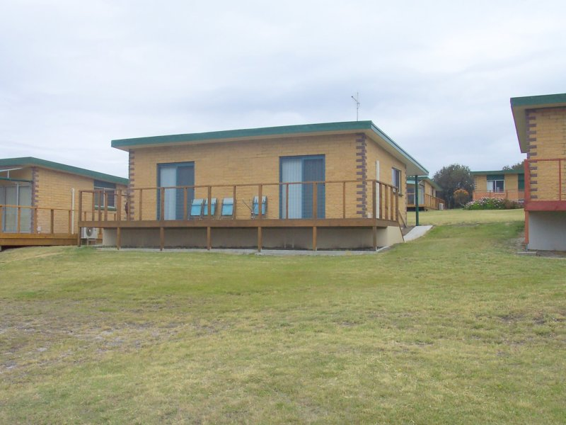 11 White Sands Resort, Four Mile Creek, Tas 7215