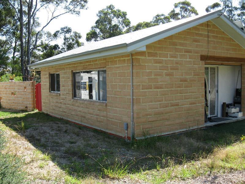 432 Ridge Road, Central Tilba, NSW 2546