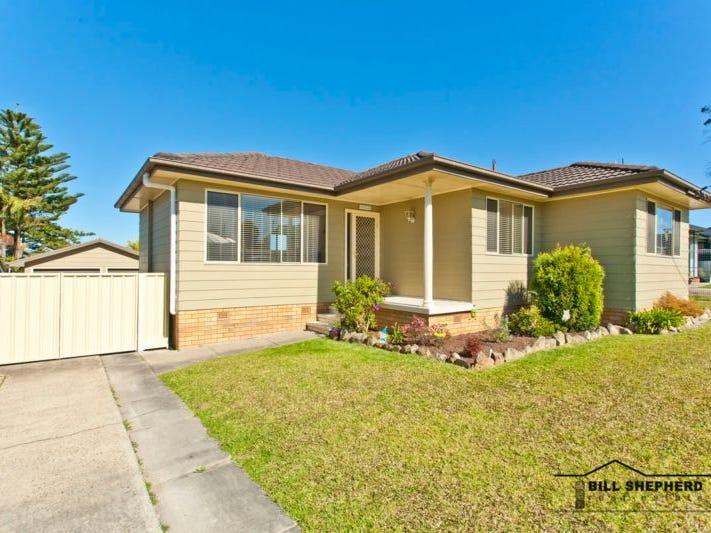 24 Earl Street, Holmesville, NSW 2286
