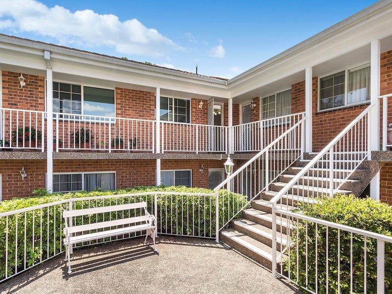 16/192 Penshurst Street, Penshurst, NSW 2222
