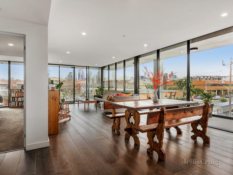 306/720 Queensberry Street, North Melbourne, Vic 3051